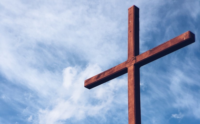 On Recent American Politics, The Current Media Landscape And Christianity(Phew!)